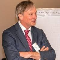 André Biesheuvel
